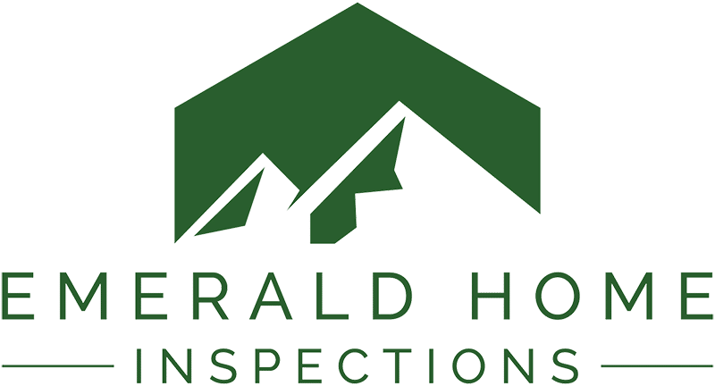 Emerald Home Inspection LLC