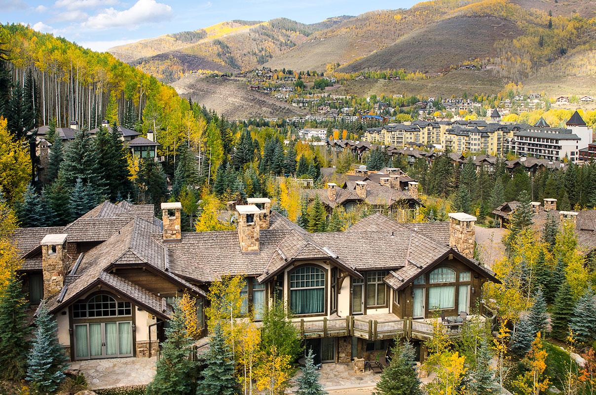 (Colorado-Homes-1)---iStock